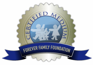 certified-medium-ff-foundation