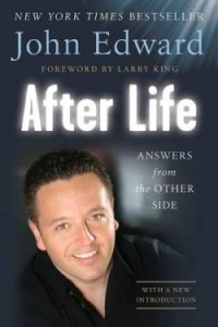 john-edwards-afterlife-book